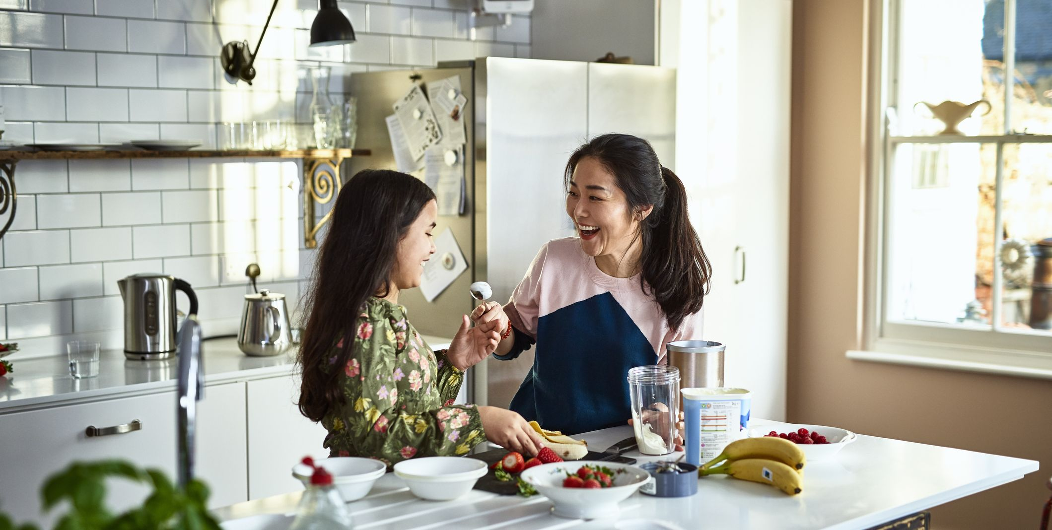 mothers day-2019 - women's heath uk