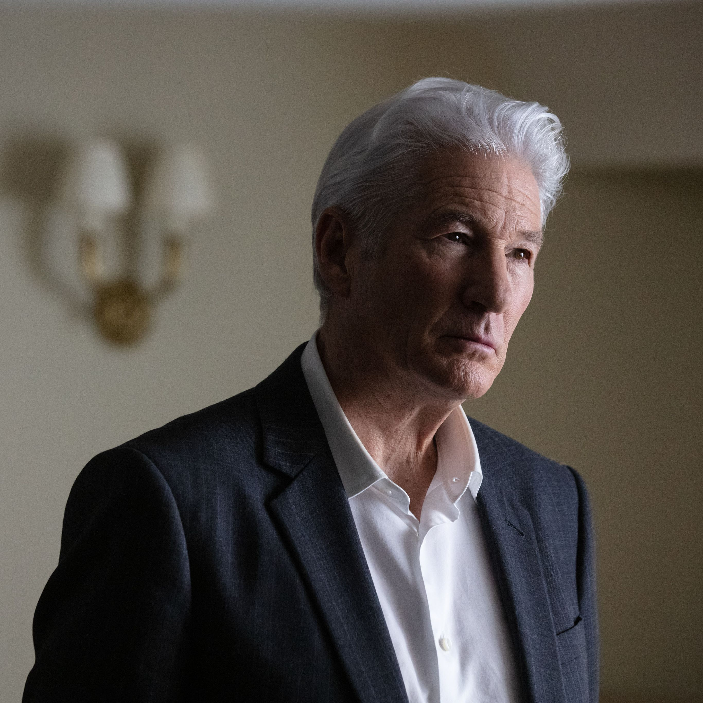 MotherFatherSon viewers still confused by finale, but praise performances