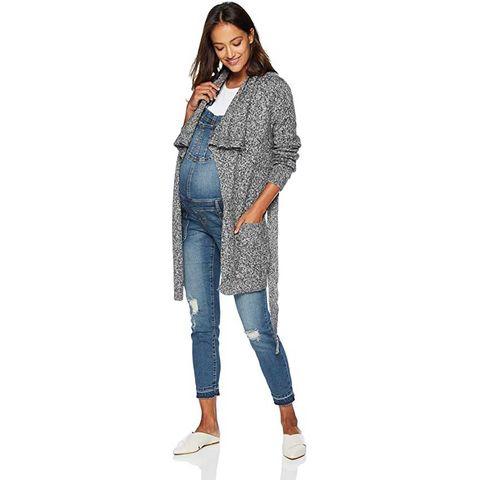 best maternity clothes   motherhood maternity