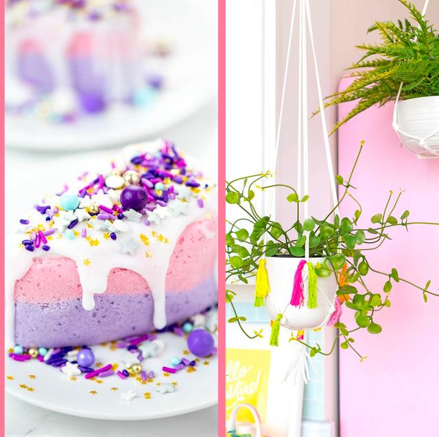 Food, Cake decorating, Cuisine, Dessert, Buttercream, Sugar cake, Baked goods, Icing, Cake, Torte,