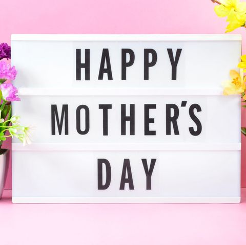 Image result for mothers day pictures