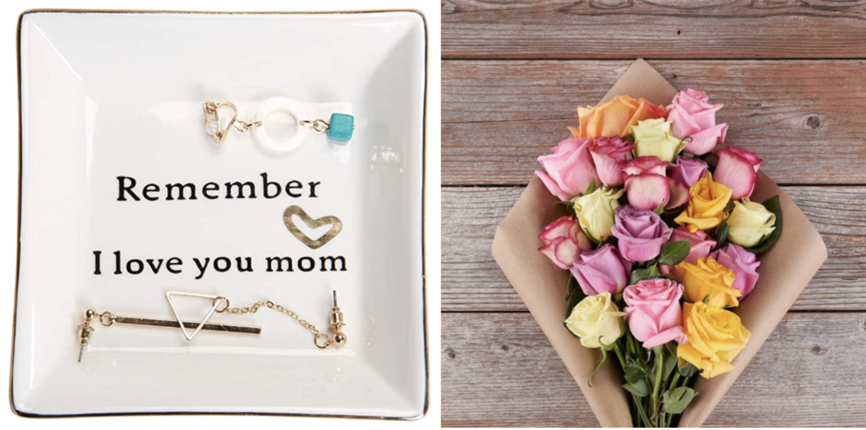 20 Last-Minute Mother's Day Gift Ideas That Are Still Totally Thoughtful