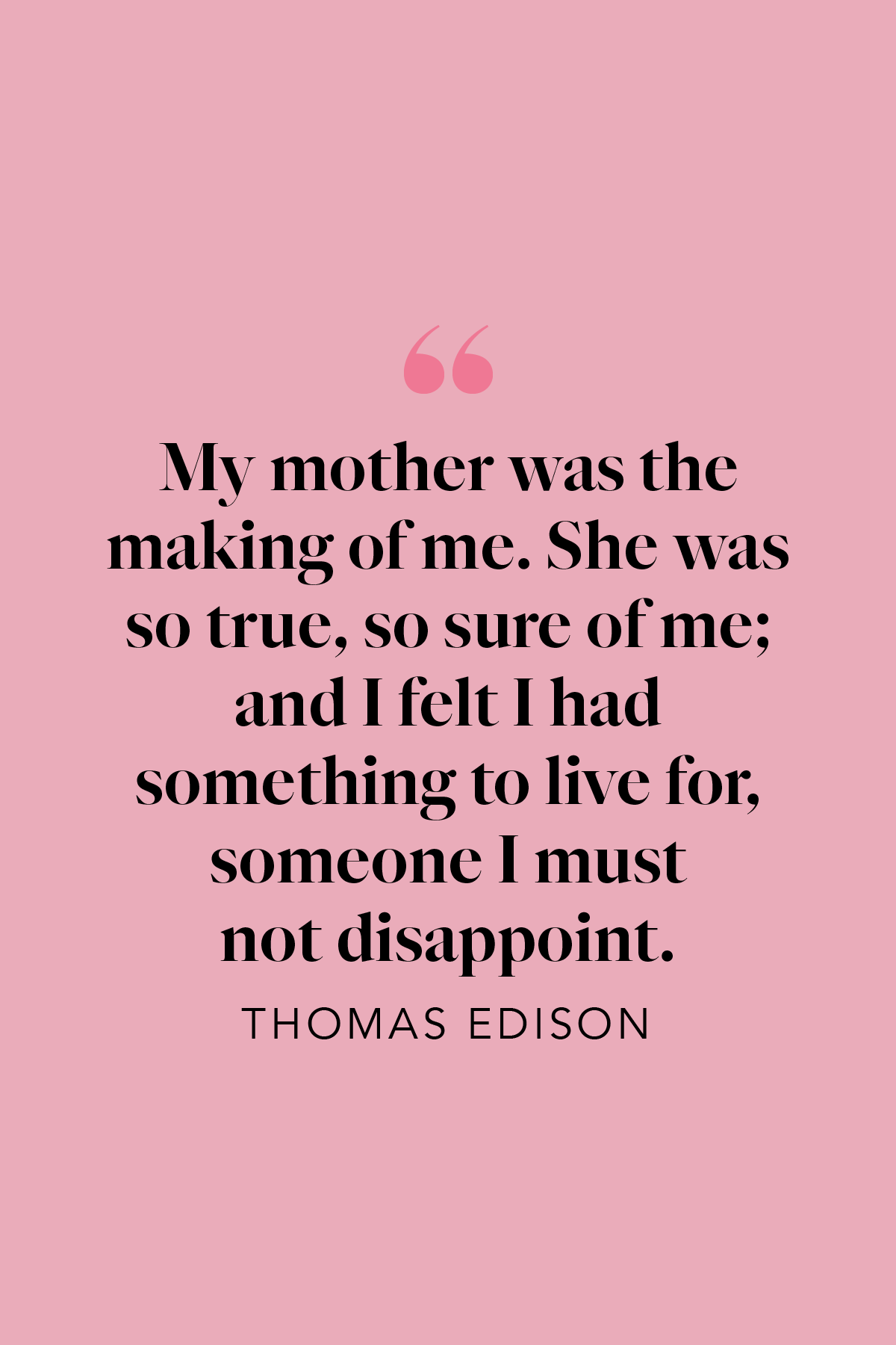 43 Best Mother And Son Quotes Mother Son Relationship Sayings