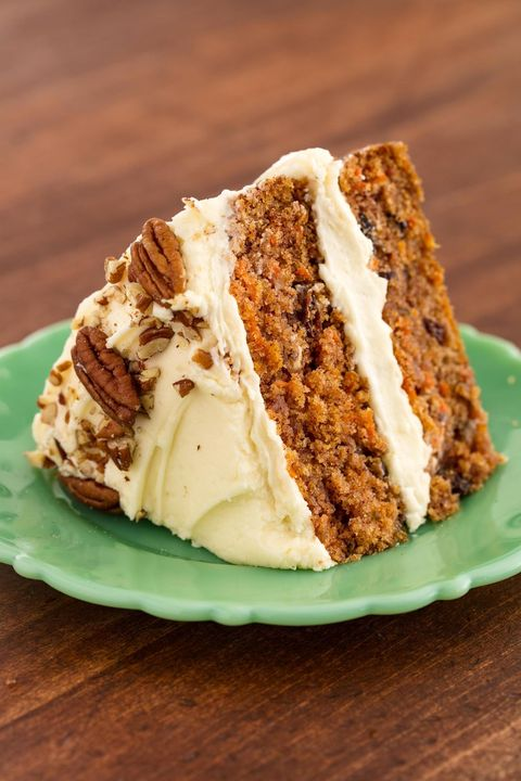 mothers-day-cakes-carrot-cake