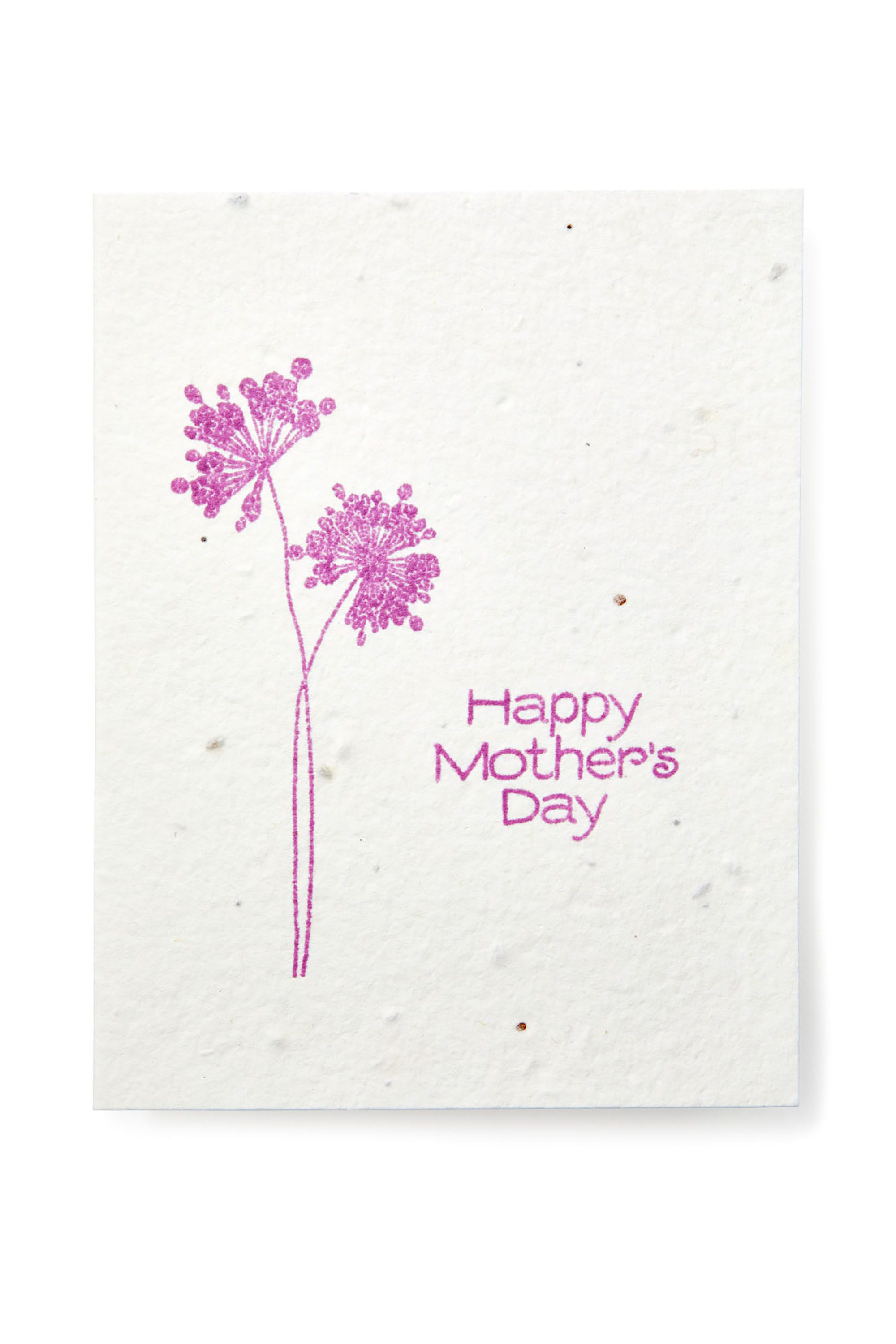 Best Mothers Day Gifts Mother S Day Gifts Under 50