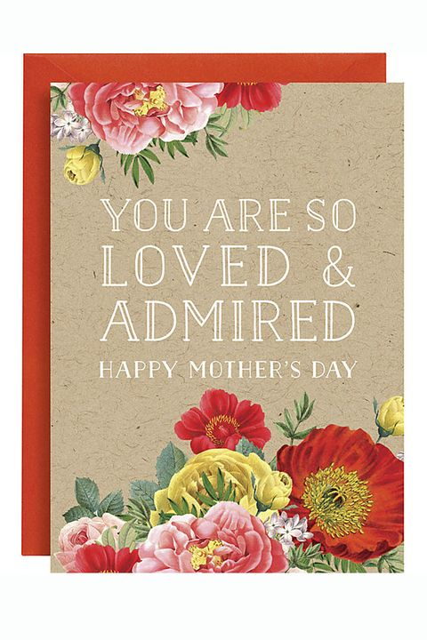 28 happy mothers day cards cute cards to buy for mom mothers day card m4hsunfo