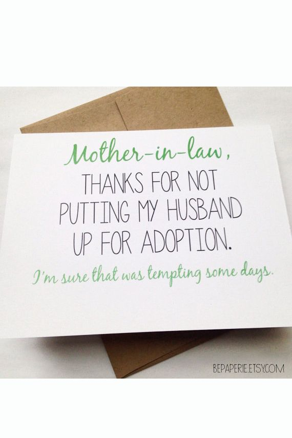 28 happy mothers day cards cute cards to buy for mom m4hsunfo