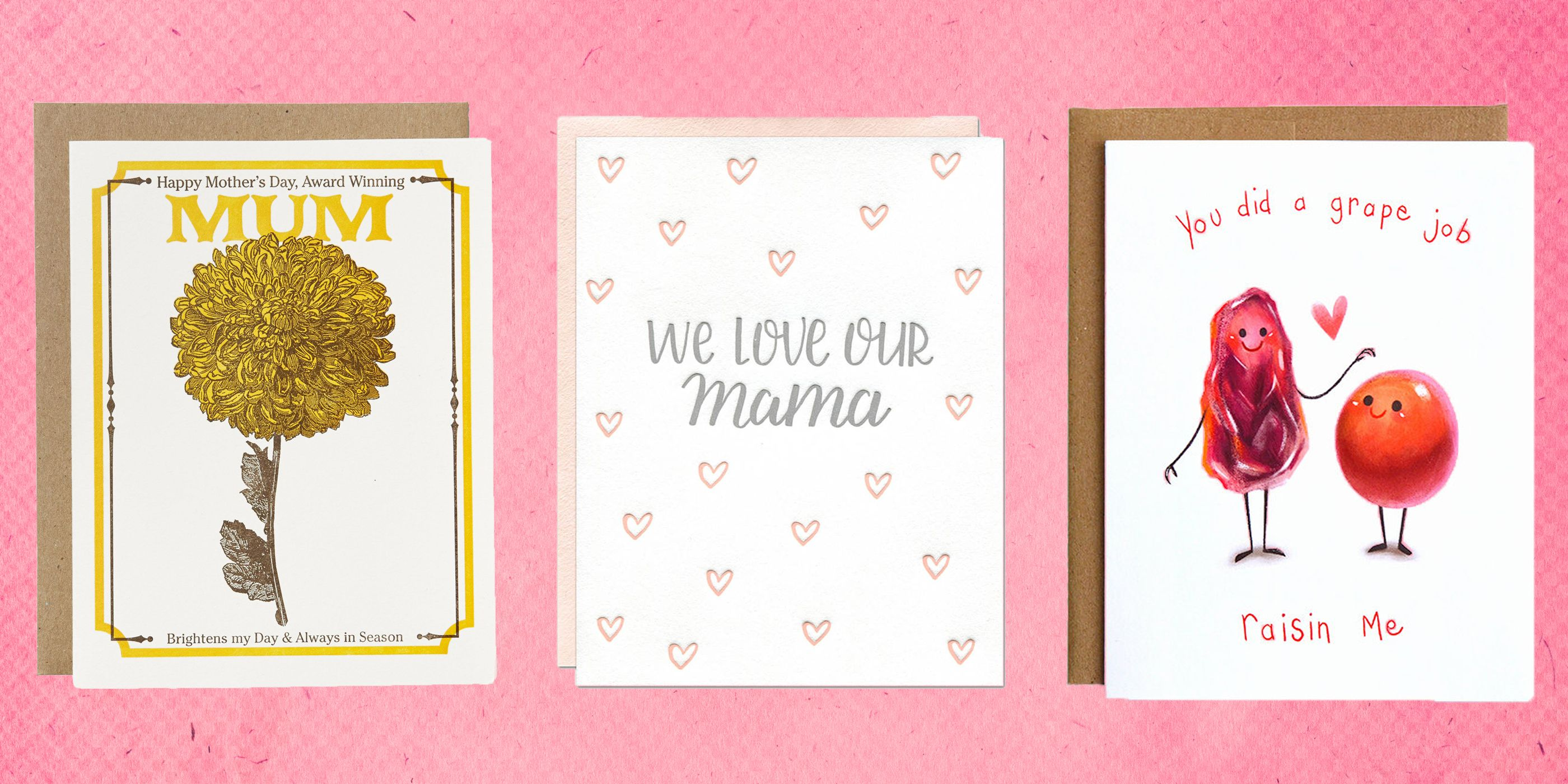 25 happy mothers day cards cute cards to buy for mom kristyandbryce Image collections