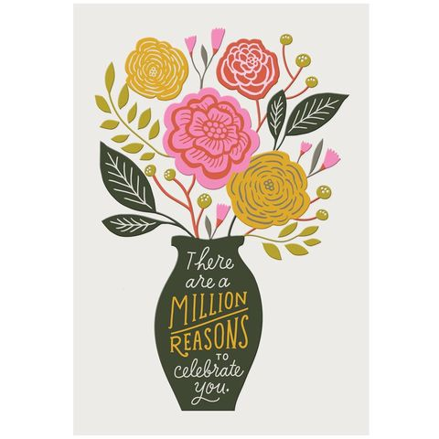 20 best mothers days card ideas chic mothers day greeting card mothers day cards m4hsunfo