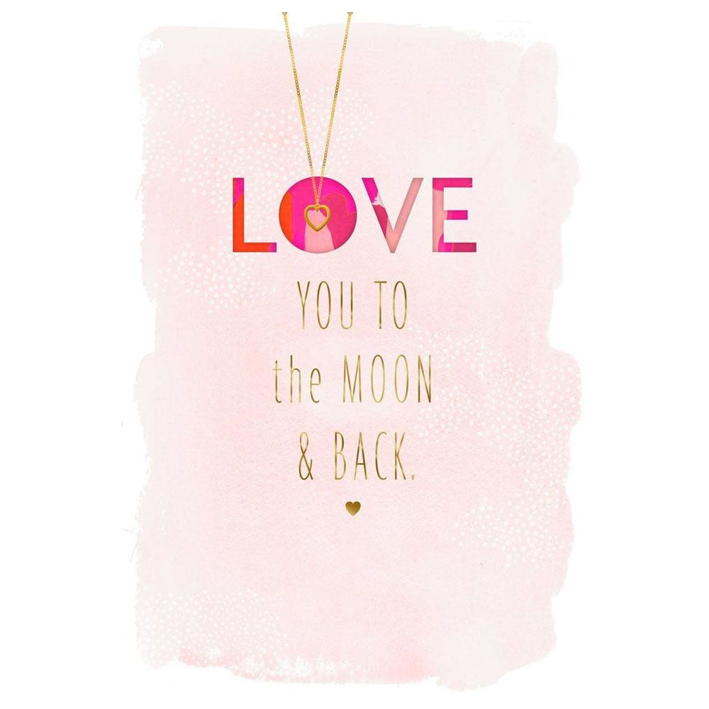 20 Best Mothers Days Card Ideas Chic Mothers Day Greeting Card
