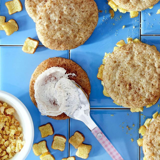 22 Easy Mother S Day Cookie Recipes Best Mother S Day Cookies