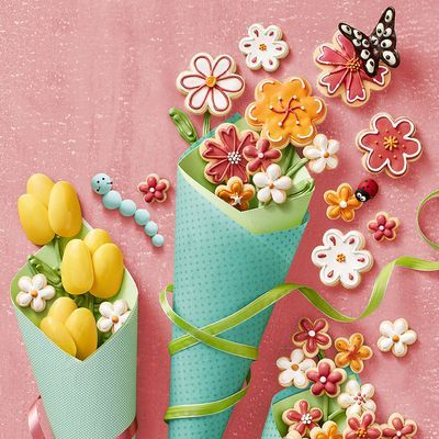 mothers day craftas