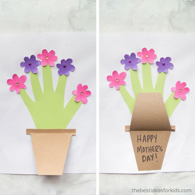 HAPPY MOTHERS DAY keepsake card LIKE BUTTONS HOLD TOGETHER mum mam nana grandma