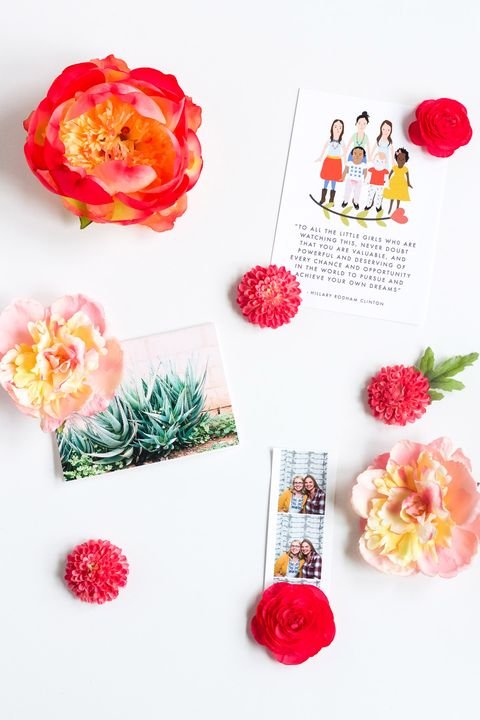 Mothers Day Crafts Magnets