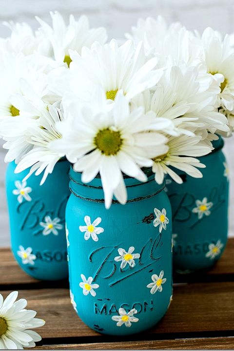 53 Diy Mothers Day Crafts Easy Homemade Gifts For Mothers Day