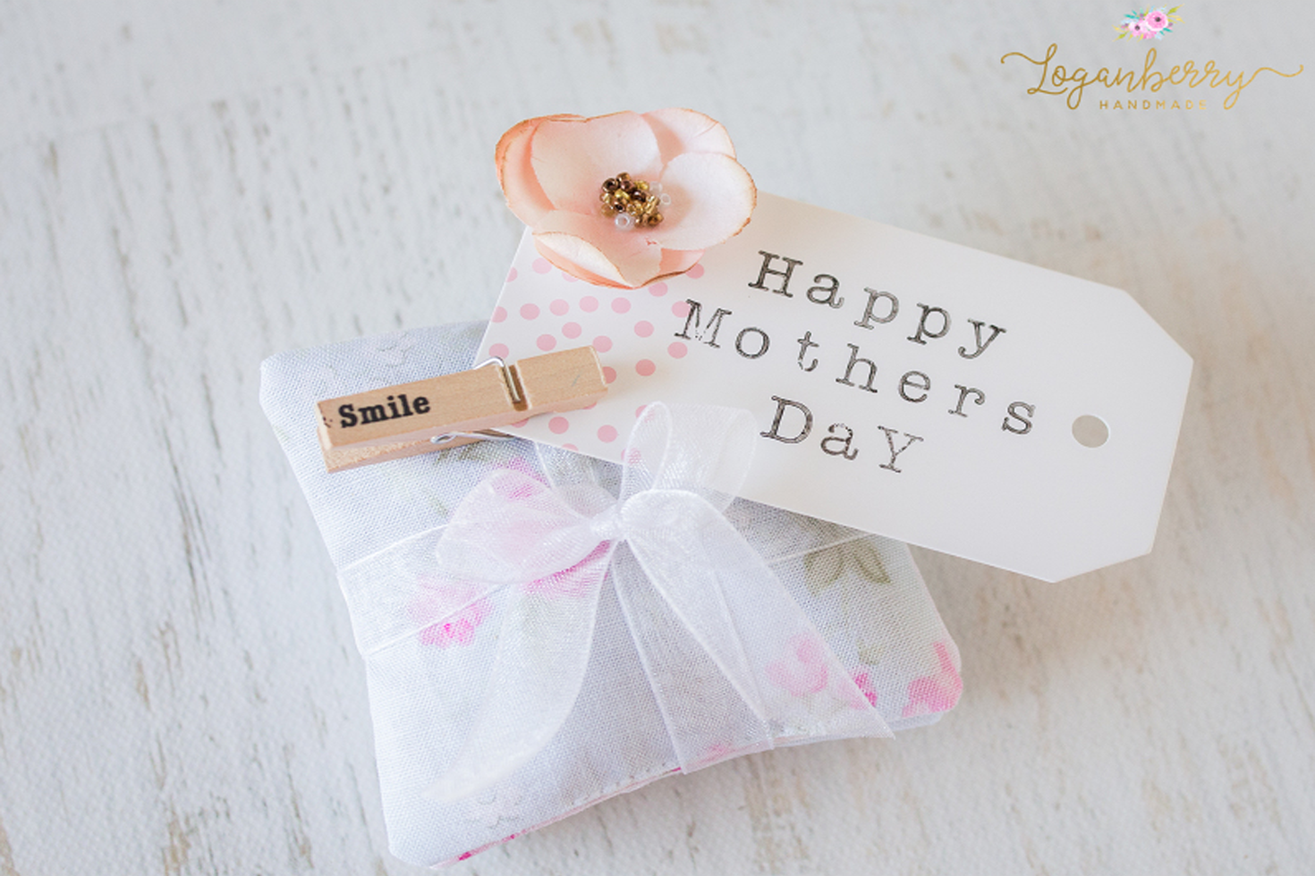 53 DIY Mothers Day Crafts