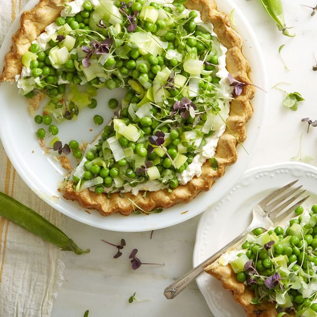 40 Easy Mothers Day Dinner Recipes To Make For Mom