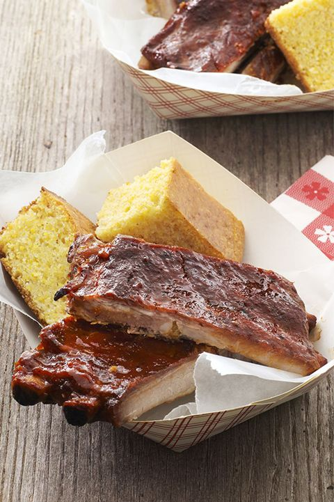 mothers-day-dinners-instant-pot-barbecue-ribs