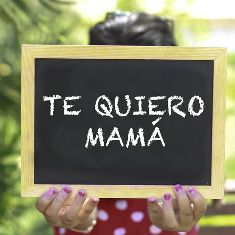 mothers day facts