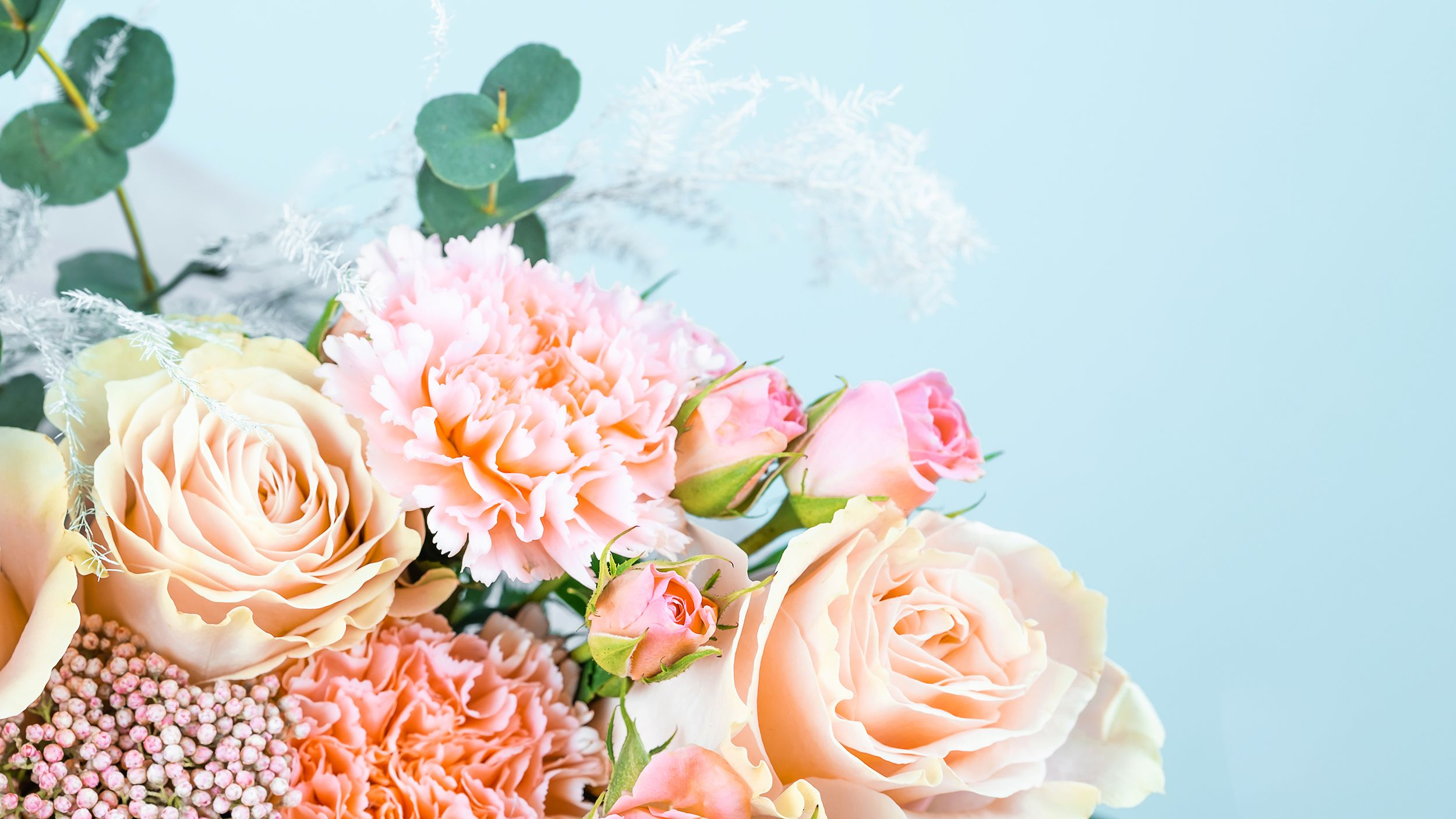Best Mother S Day Flowers 2020 Bouquets For Mother S Day