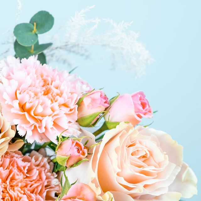 the best bouquets to send mom on mother's day