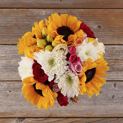 mothers-day-flower-deliveries_Bouqs
