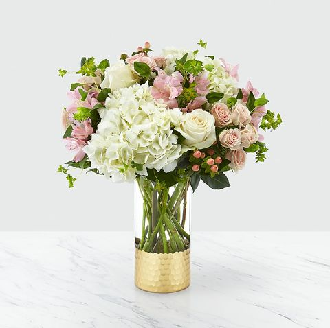 mothers-day-flower-deliveries_FTD