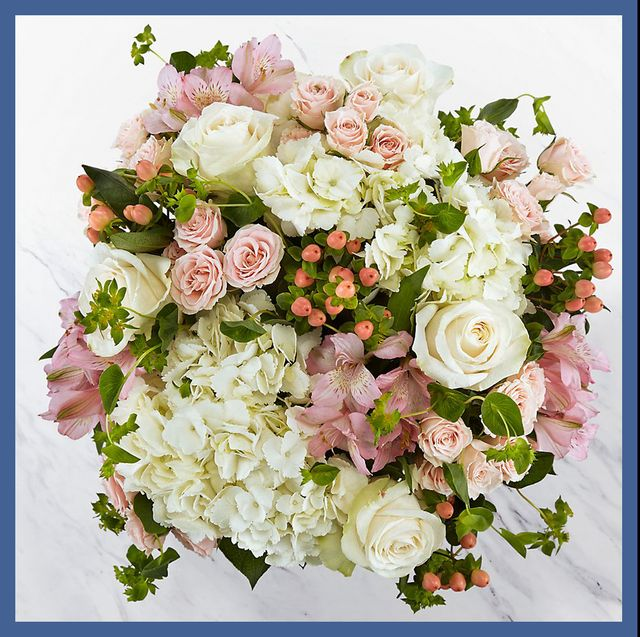 17 Best Mother S Day 2020 Flower Delivery Services How To Order