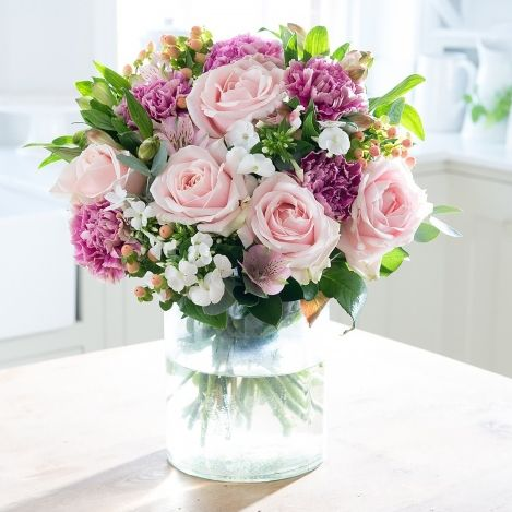 mother's day flowers 15 mother's day flower delivery options