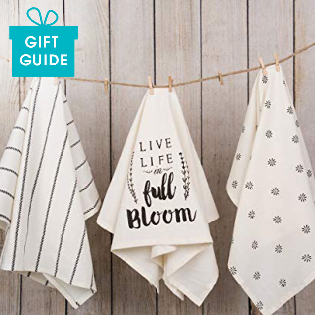 20 Creative Mother's Day Gifts 2019 - Most Unique Gift ...