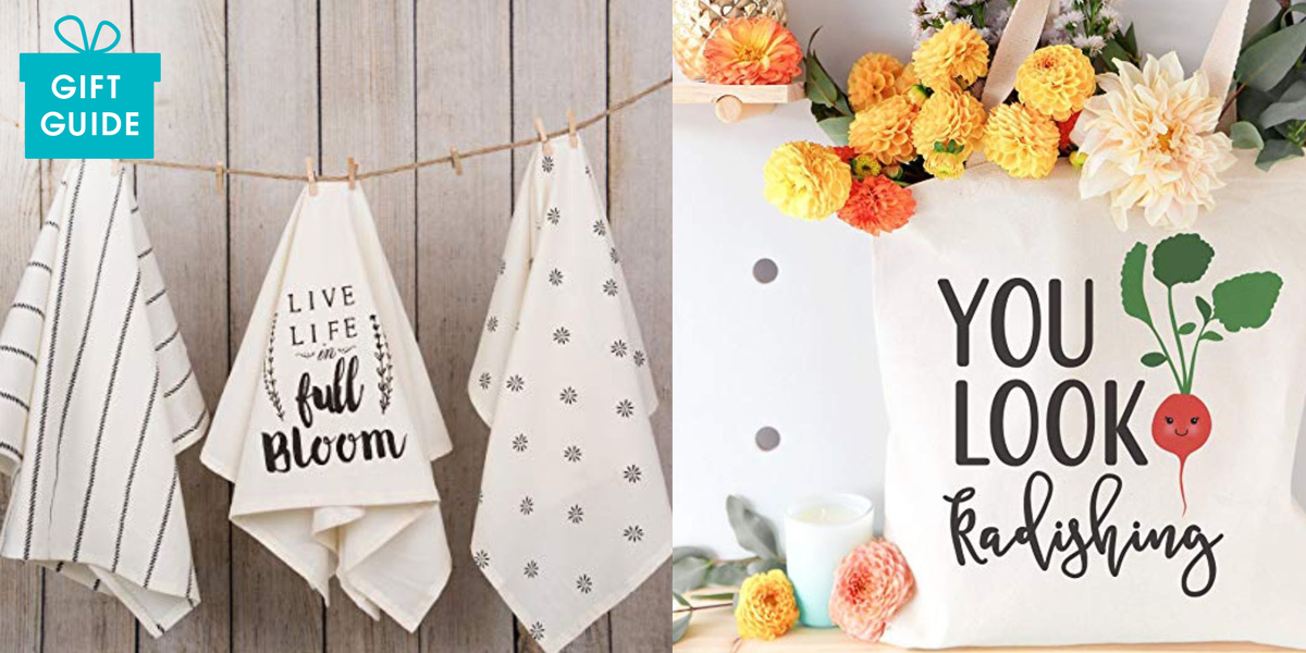 20 Creative Mother's Day Gifts 2019 - Most Unique Gift Ideas for Moms