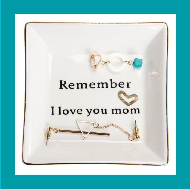 33 Mother's Day Gifts on Amazon That'll Get To You Fast