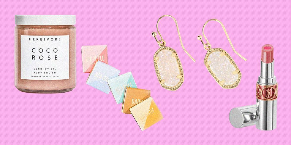 The 35 Best Mother's Day Gifts Under $50