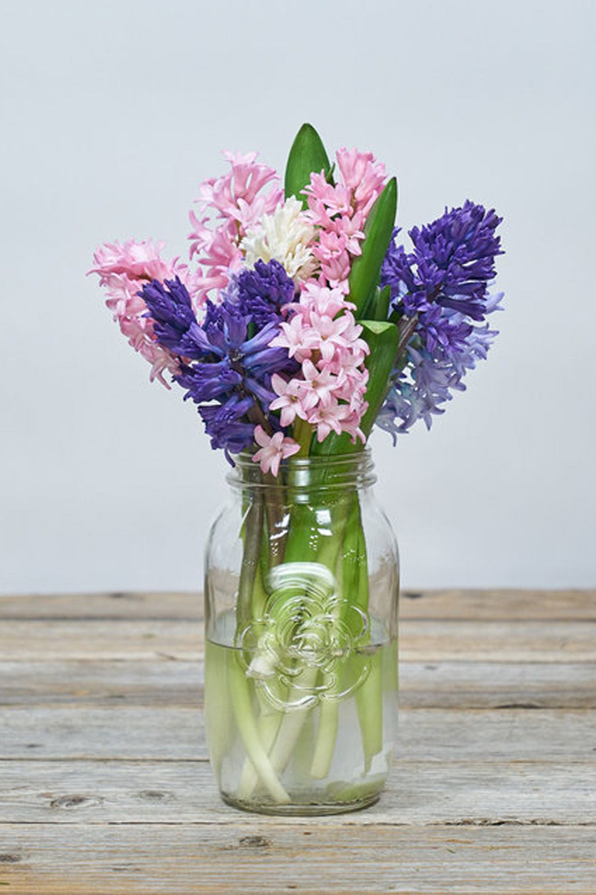12 best mothers day flower delivery services beautiful bouquets 12 best mothers day flower delivery services beautiful bouquets to send on mothers day izmirmasajfo