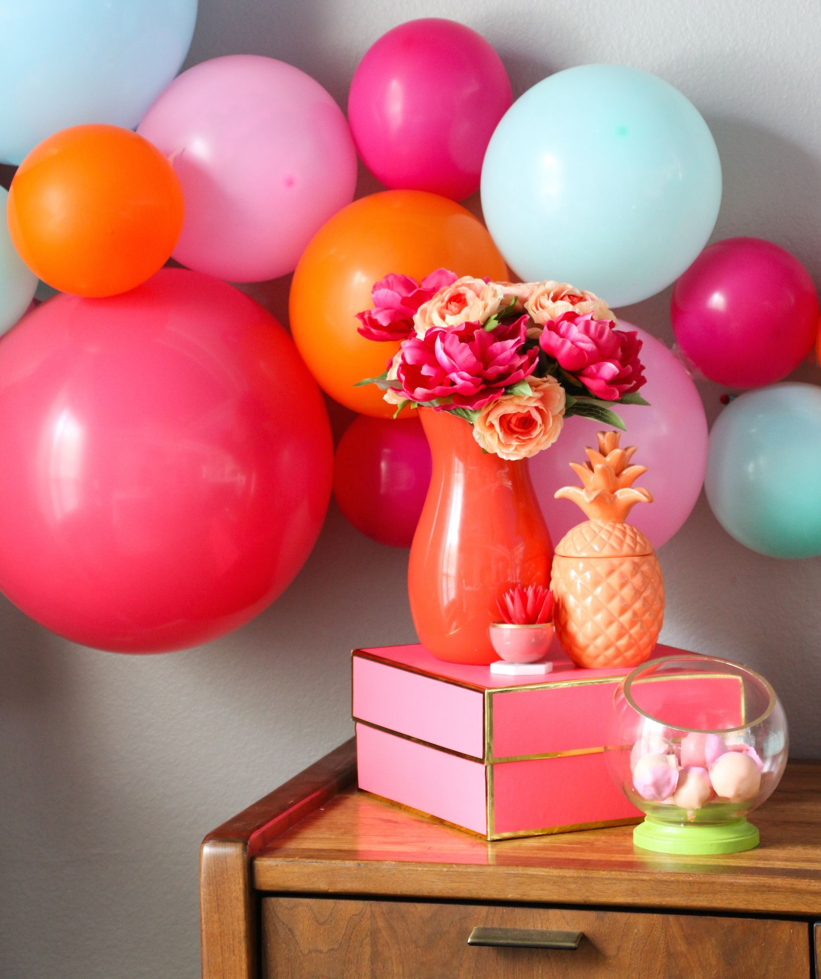 20 best mothers day ideas mothers day activity ideas