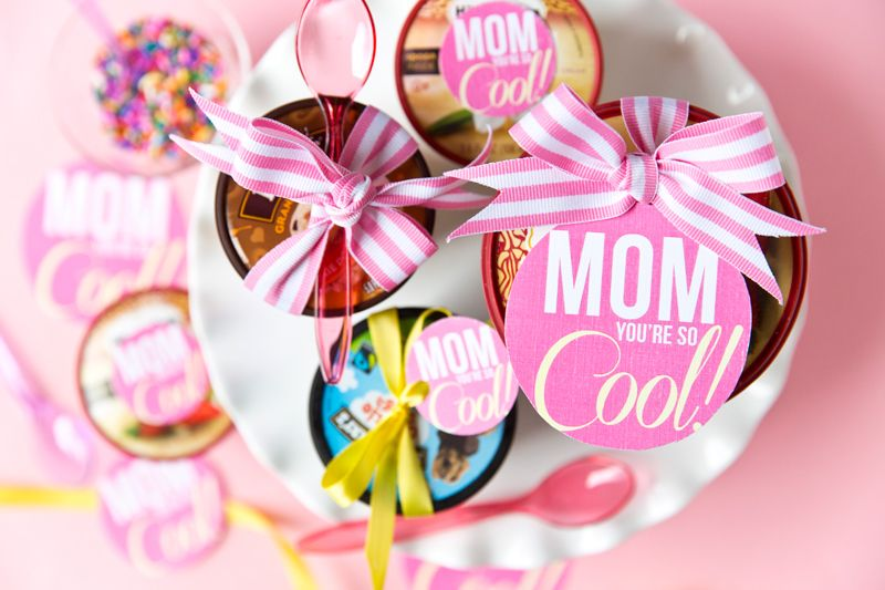 25 Best Mother S Day Ideas Creative Mother S Day Activity Ideas