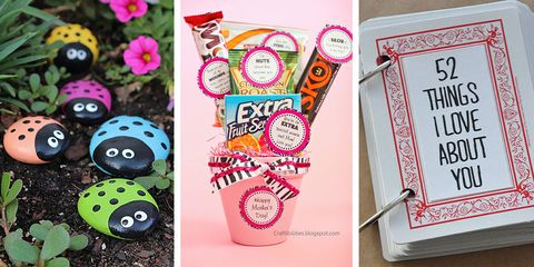 15 mother s day crafts for kids homemade craft ideas for kids to