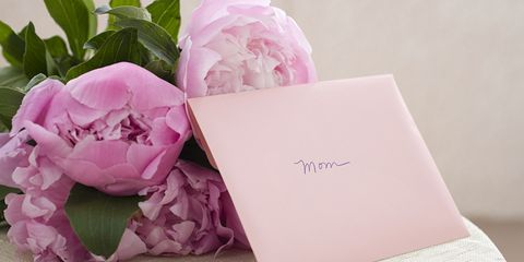 11 Things You Never Knew About Mothers Day Personalized Gifts