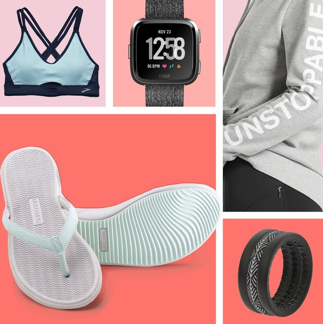 ba4d3181d203 Best Mother's Day Gifts for Runners — Gift Ideas for Mom 2019