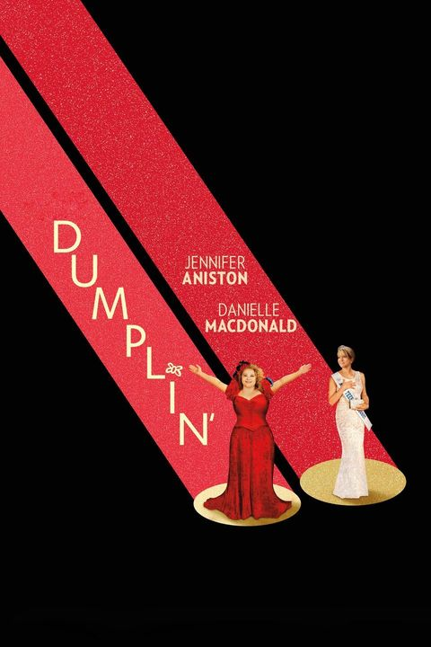 mothers day movies dumplin