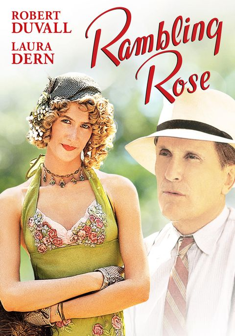 mothers day movies rambling rose