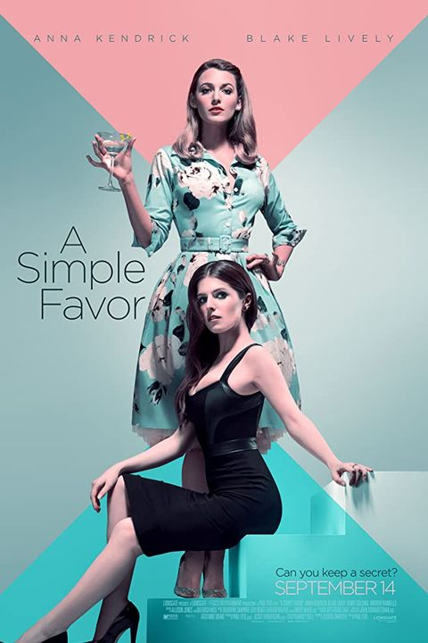 mothers-day-movies-simple-favor