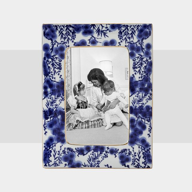 Picture frame, Art, Collection, Photography, Interior design,
