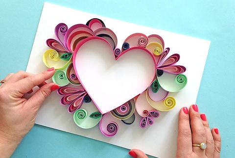 20 Diy Mother S Day Gifts Mother S Day Crafts