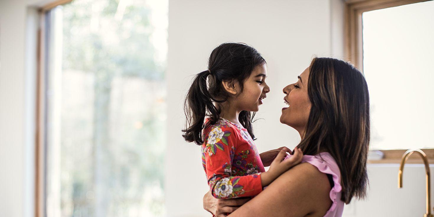 29 Gedichte und Zitate zum Muttertag zum Teilen an diesem besonderen Tag