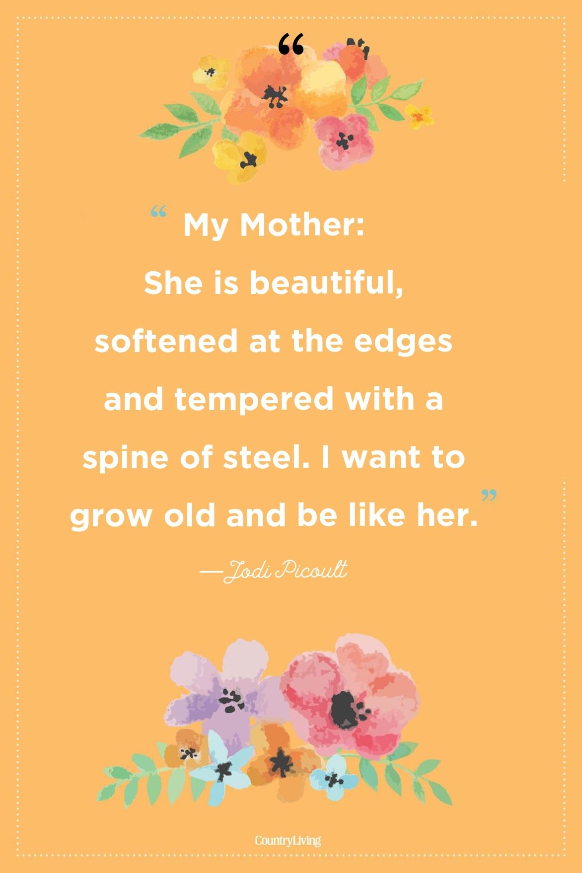 10 Best Mothers Day Quotes And Poems - Meaningful Happy Mother