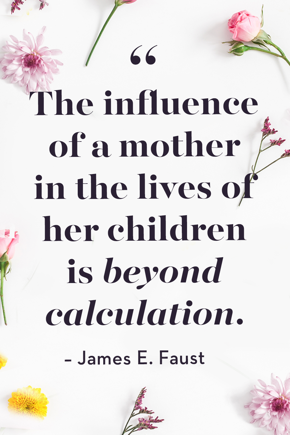 30 Best Mothers Day Quotes Heartfelt Mom Sayings And