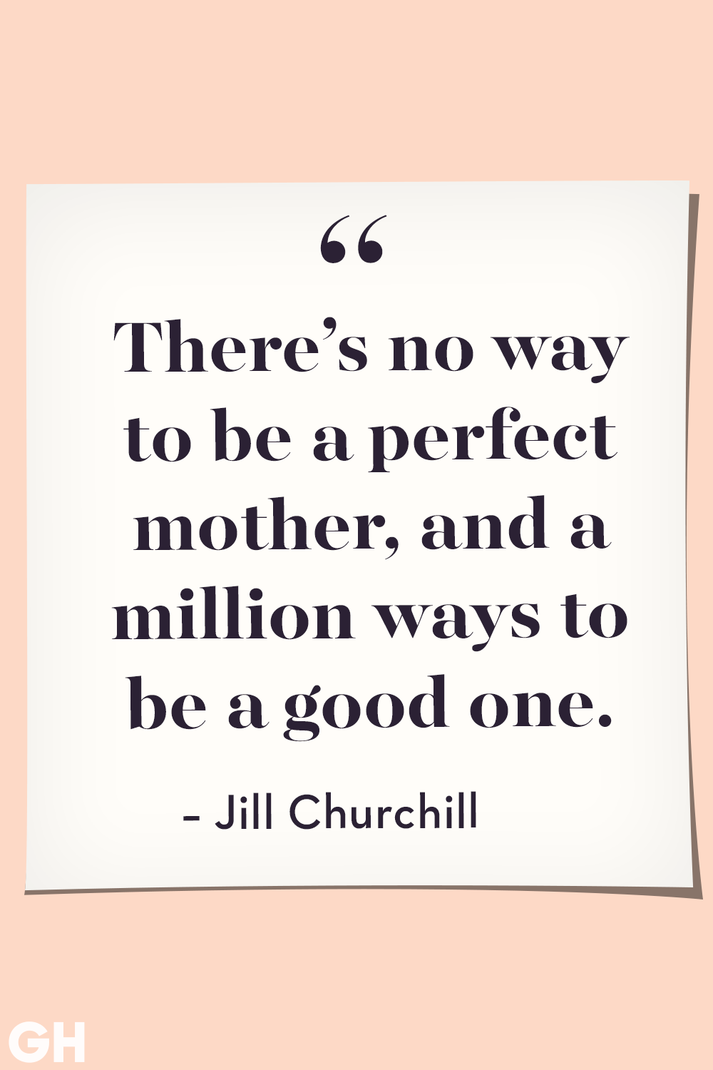 30 Best Mother's Day Quotes - Heartfelt Mom Sayings and
