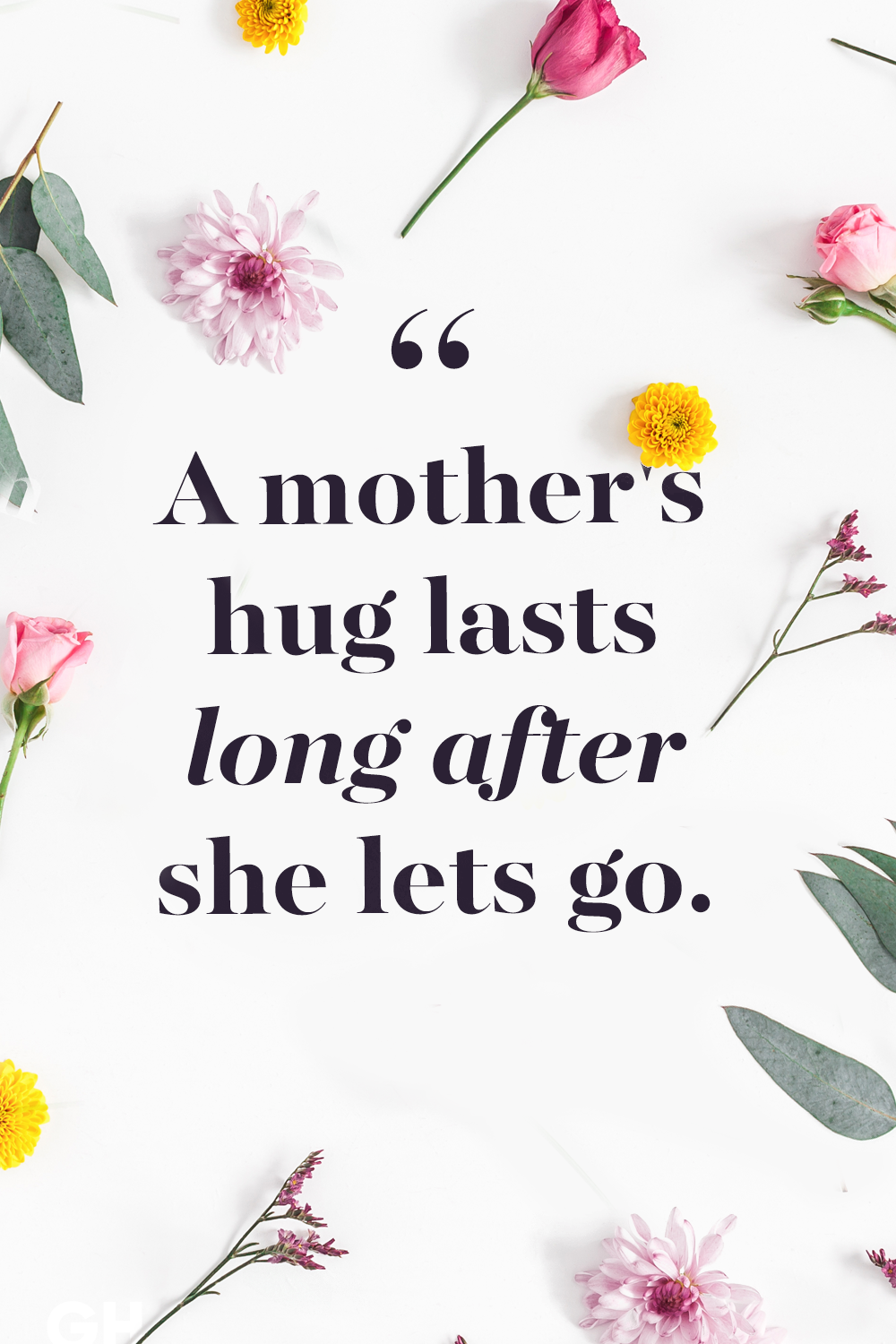 30 Best Mother\'s Day Quotes - Heartfelt Mom Sayings and ...