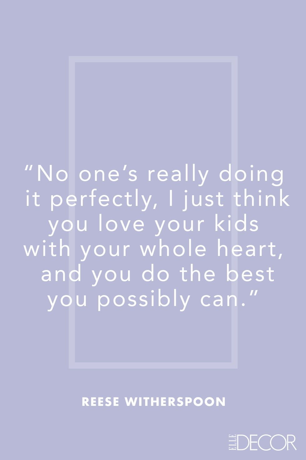 30 Best Mothers Day Quotes Meaningful Quotes From Famous Moms